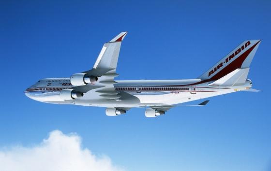 Air India Flight 182 Air Crash Investigation Dailymotion